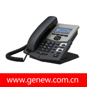 IP Phone (GNT1582)