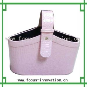 Vegetable Storage Basket (F1782)