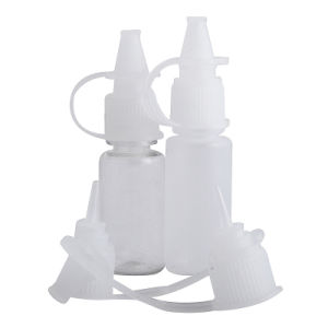 2013 Hot Needle Bottle for E-Liquid /Liquid Bottle