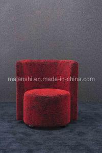 Hotel/Leisure Chair (B39)