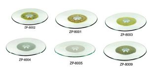 Strong Hotel Lazy Susan for Table pictures & photos