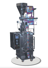 Granular Packing Machine pictures & photos