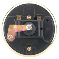 Diaphragm Pressure Switch (LF37)
