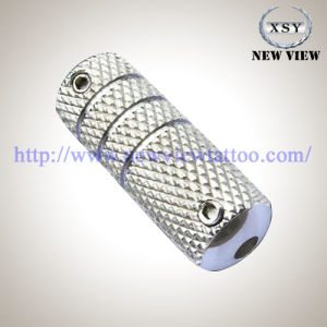 Stainless Steel Grips (304-1)