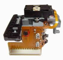 DVD Lens (SOH-D21U, SOH-DSSB, SOH-DT2)