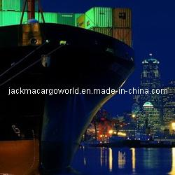 Sea & Air Freight From China/Shenzhen/Guangzhou/Hongkong to Finland/Helsinki/Kotka