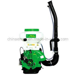 Gasoline 14L 16L 20L Sprayer (3WF-3) pictures & photos