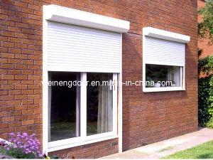 Shutter Window (RRSW-001)