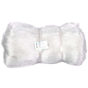 High Quality White Colour Nylon Nets pictures & photos