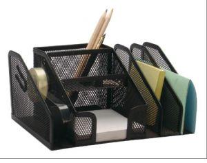 Desk Organizer (ITM0433DG)