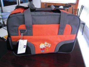 Pet Bag (L-PB693)