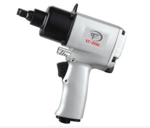 1/2 Series Air Impact Wrench-Pneumatic Tools (XT-2950)