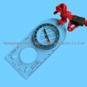 Map Compass  (SD 482) pictures & photos