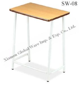 School Table (SW-08)