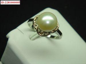Ring ID2281000005