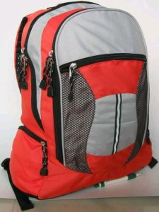 Backpack (BG-04)