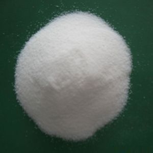 Rare Earth Aluminate Coupling Agent Samples for Free Good Quality Low Price Granules pictures & photos