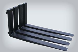 Forklift Forks pictures & photos