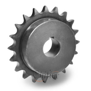 High Quality Customized Precision Sprocket pictures & photos