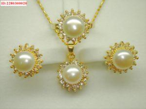 Gold Pearl (ID2280300020)