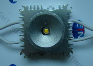 3528 High Power LED Modules