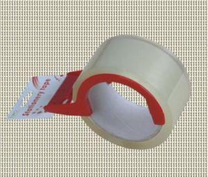 BOPP Packing Tape & Tape dispenser (BCI-16A)