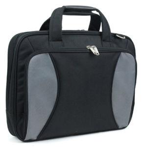 Business Messenger Briefcase Computer Laptop Bag (MS6032) pictures & photos