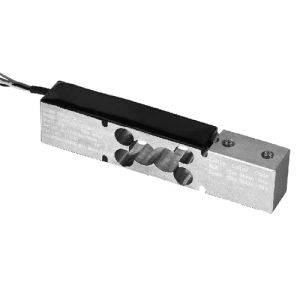 Load Cell Single Point (XS-A)