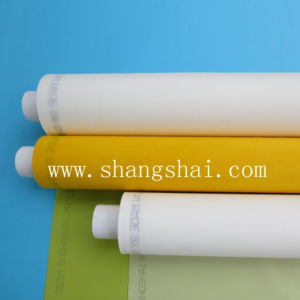 Polyester Monofilament Mesh (110T-40)