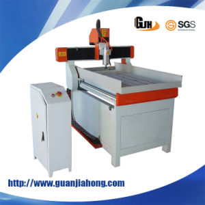 600*900, Mini Stone & Jade CNC Router pictures & photos