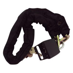 Heavy Duty Chain/Joint Lock Chl-513