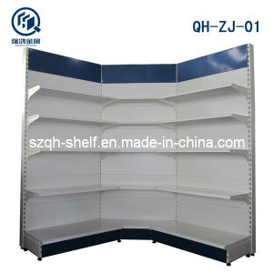 Inside Corner Shelf (QH-ZJ-01)