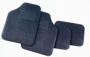 Car Accessories - Rubber Car Mat (SL-1008)