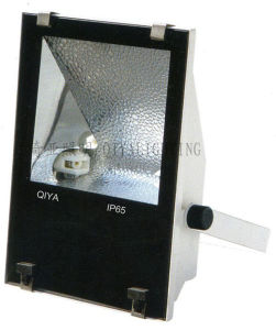 Flood Light (QYTG150-B Double) pictures & photos