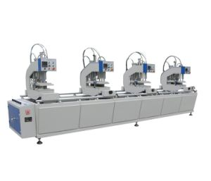 Welding Machine (HJ04-3500)
