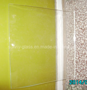 Super White Glass pictures & photos