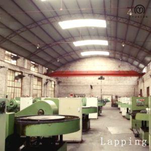 China Manufacturer for AISI S-2 Tool (Rockbbit) Balls pictures & photos