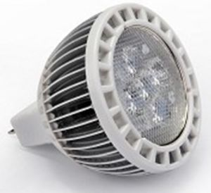 New MR16 LED Spot Light 6W