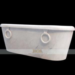 Marble Bathtub (ICAT0036)