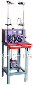 Cotton Thread Bobbin Winder Machine (BNBW-2E)