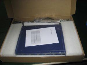 GSM 8 Port Voice Box FWT/GSM Gateway pictures & photos