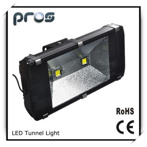 Super Brightness LED Flood Light Tunnel Floodlight IP65 pictures & photos
