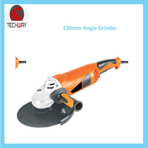 6000r/Min Angle Grinder for Export pictures & photos