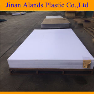 Plastic All Sizes Acrylic Sheet Manufacturer pictures & photos
