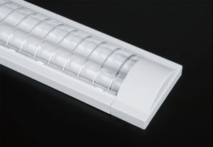 T8 Electronic Wall Lamp (FT3017N) pictures & photos