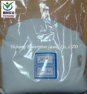Glass Beads for Sandblasting Media pictures & photos