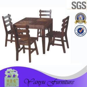 Wooden Furniture / Dining Furniture / Natural Wooden Furniture