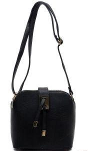 Beautiful Designer Leather Handbags Fashion Handbags on Sale Beautiful Ladies Handbags pictures & photos