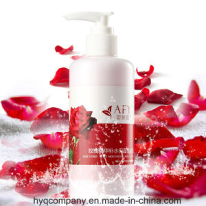 Natural New Arrival Afy Rose Flower Skin Care pictures & photos
