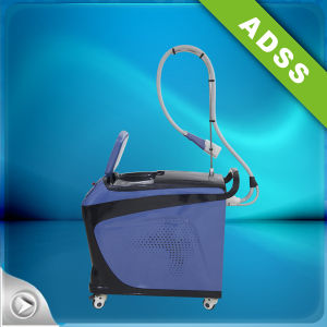 1064nm Long Pulse Laser Hair Removal Machine pictures & photos
